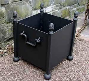 produkte und starke partner von metallbau und gestaltung norbert finke. Black Bedroom Furniture Sets. Home Design Ideas